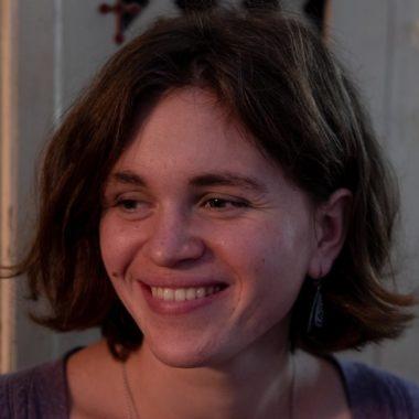 Maria Dubik