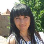 Natalia Łysak