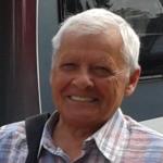 Sergiusz Borkowski