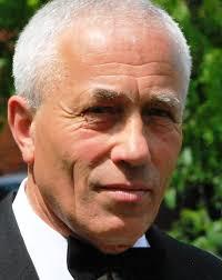 Stanisław Nagórniak