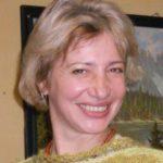 Teresa Zawadzka