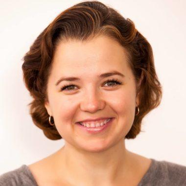 Katarzyna Łopatyńska