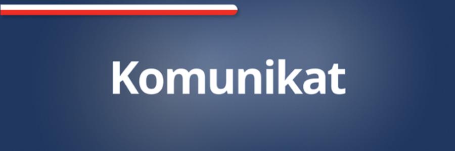 Konkurs reportażu rodzinnego im. Mirosława Rowickiego dla dzieci i młodzieży polskiego pochodzeni