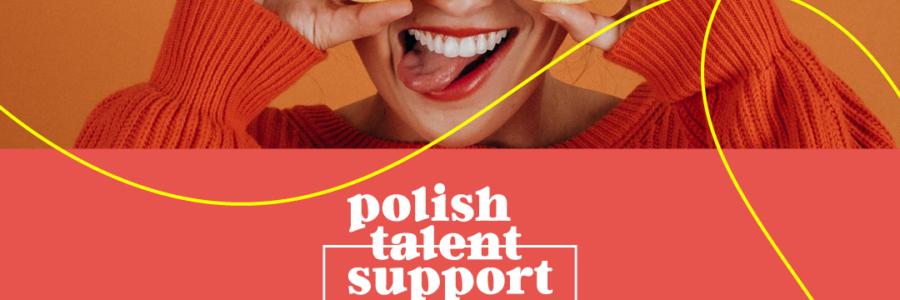 Konkurs edukacyjny dla Polonii – POLISH TALENT SUPPORT